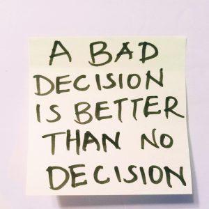 indecision-quote