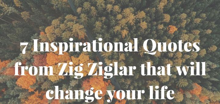 inspirational-quotes-from-zig-ziglar