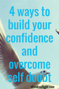 build-your-confidence-overcome-self-doubt