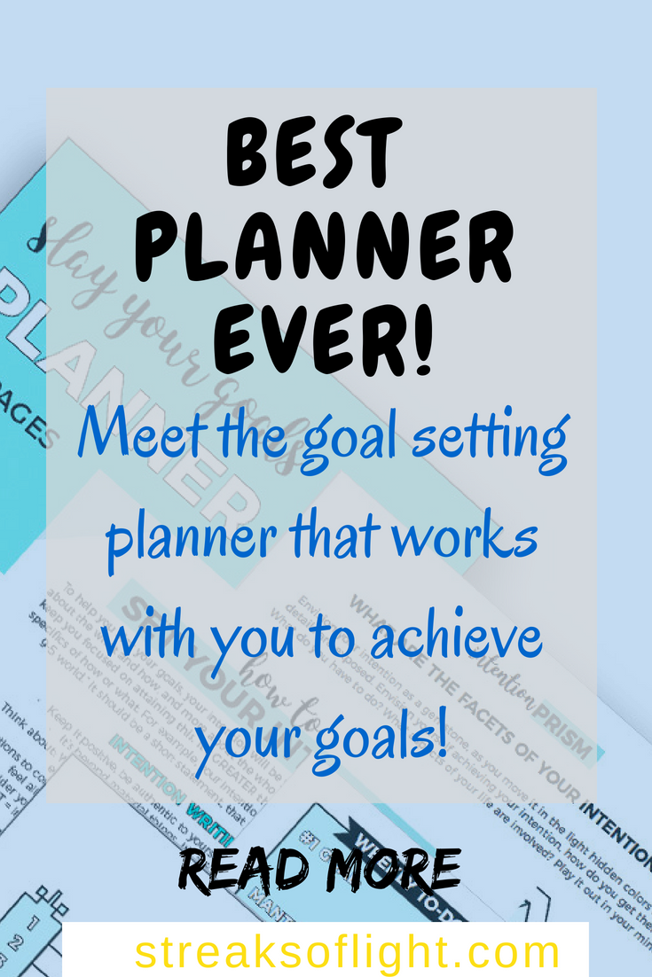 The Slay your goals planner is the bomb! It is the best digital goal setting planner I have come across so far. And just like its name suggests, it helps you do one thing, slay your goals! Check out this review and get one for yourself. #slayyourgoals #goals2019 #slayyourgoalsplanner #planners #goalsettingplanner #plannerlife #achieveyourgoals #personaldevelopment
