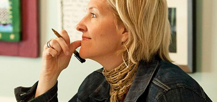 18 best brene brown quotes from the gifts of imperfection