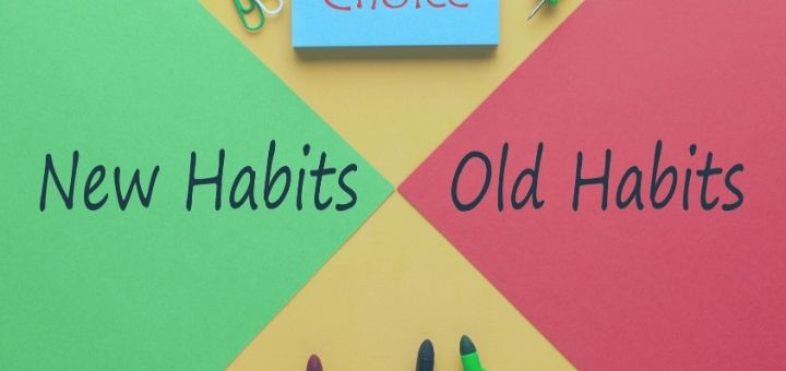 Ted Talks to help you break bad habits and build good habits featured image